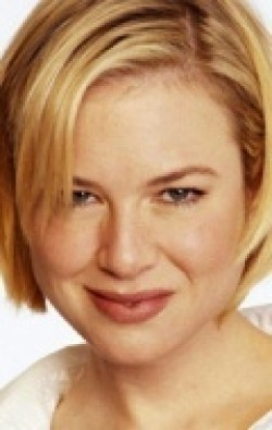 Full Renee Zellweger filmography who acted in the movie Down with Love.