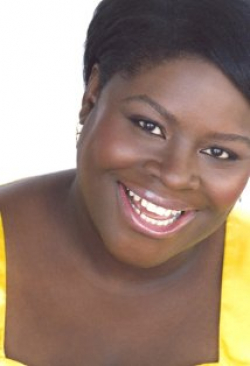 Full Retta filmography who acted in the movie Sex Ed.