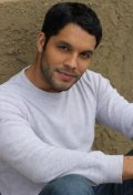 Full Rey Valentin filmography who acted in the movie The Jailhouse.