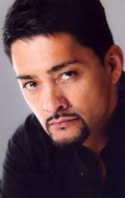 Full Reynaldo Gallegos filmography who acted in the movie Dog Eat Dog.