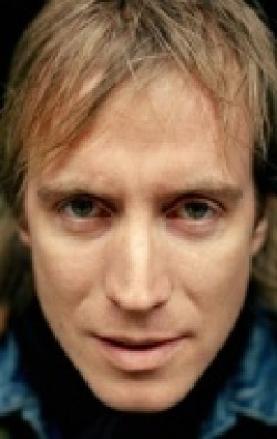 Full Rhys Ifans filmography who acted in the movie Passion Play.