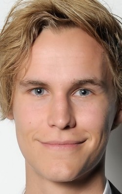 Full Rhys Wakefield filmography who acted in the movie After the Dark.