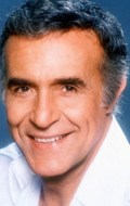 Full Ricardo Montalban filmography who acted in the movie Spy Kids 3-D: Game Over.
