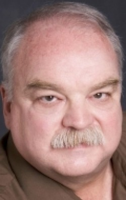 Full Richard Riehle filmography who acted in the movie Red.