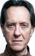 Full Richard E. Grant filmography who acted in the movie Keep the Aspidistra Flying.