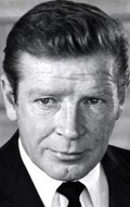 Full Richard Basehart filmography who acted in the movie Judgment: The Court Martial of Lieutenant William Calley.