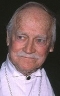 Full Richard Farnsworth filmography who acted in the movie The Duchess and the Dirtwater Fox.