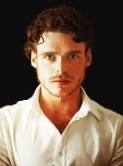 Full Richard Madden filmography who acted in the movie Lady Chatterley's Lover.