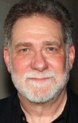 Full Richard Masur filmography who acted in the movie Hanover Street.