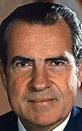 Full Richard Nixon filmography who acted in the movie Mr. Turner.