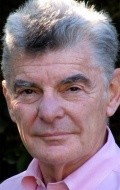 Full Richard Benjamin filmography who acted in the movie The Goodbye Girl.