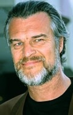 Full Richard Moll filmography who acted in the movie The Secret Agent Club.