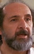 Full Richard Libertini filmography who acted in the movie Nell.