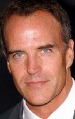 Full Richard Burgi filmography who acted in the movie Decommissioned.