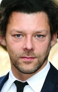 Full Richard Coyle filmography who acted in the movie Franklyn.