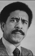 Full Richard Pryor filmography who acted in the movie But... Seriously.