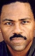 Full Richard Lawson filmography who acted in the movie Blue Hill Avenue.
