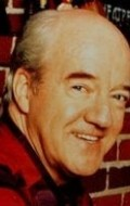 Full Richard Herd filmography who acted in the movie Fall from Grace.