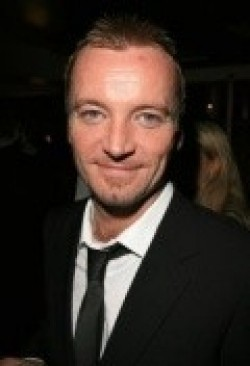 Full Richard Dormer filmography who acted in the movie Mrs Henderson Presents.