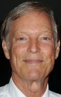 Full Richard Chamberlain filmography who acted in the movie Strength and Honour.