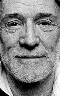 Full Richard Harris filmography who acted in the movie Eastwood & Co.: Making 'Unforgiven'.