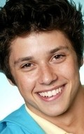 Full Ricky Ullman filmography who acted in the movie Pixel Perfect.
