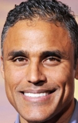 Full Rick Fox filmography who acted in the movie Dope.