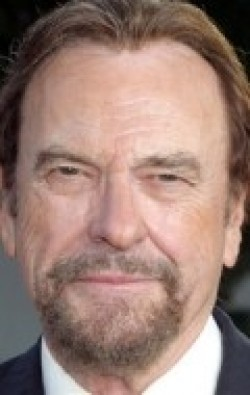 Full Rip Torn filmography who acted in the movie Welcome to Mooseport.