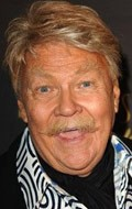 Full Rip Taylor filmography who acted in the movie Indecent Proposal.
