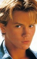 Full River Phoenix filmography who acted in the movie George Sluizer - Filmen over grenzen.