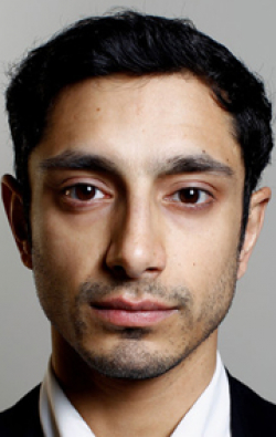 Full Riz Ahmed filmography who acted in the movie Jason Bourne.