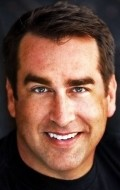 Full Rob Riggle filmography who acted in the movie The Other Guys.