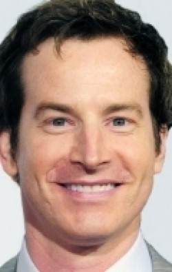 Full Rob Huebel filmography who acted in the movie Night Owls.