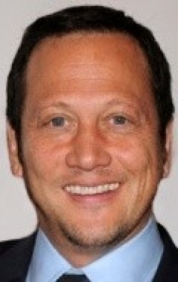 Full Rob Schneider filmography who acted in the movie You May Not Kiss the Bride.