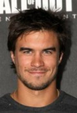 Full Rob Mayes filmography who acted in the movie Eden.