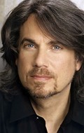 Full Robby Benson filmography who acted in the movie Harry & Son.