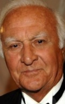 Full Robert Loggia filmography who acted in the movie Jagged Edge.