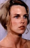 Full Roberta Collins filmography who acted in the movie Death Race 2000.