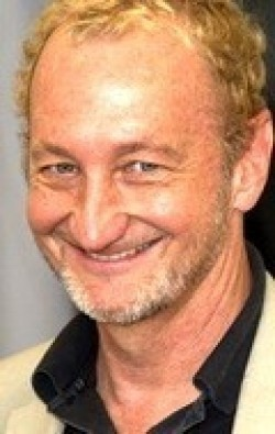 Full Robert Englund filmography who acted in the movie Red.