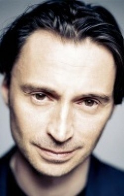 Full Robert Carlyle filmography who acted in the movie Trainspotting.