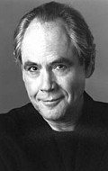 Full Robert Klein filmography who acted in the movie People I Know.