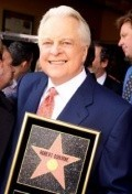 Full Robert Osborne filmography who acted in the movie Sergeant York: Of God and Country.