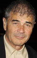 Full Robert Forster filmography who acted in the movie Firewall.