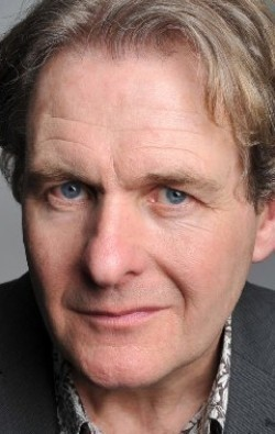 Full Robert Bathurst filmography who acted in the movie Scoop.