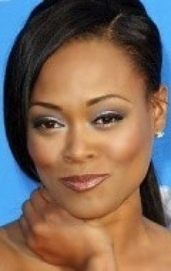 Full Robin Givens filmography who acted in the movie Head of State.