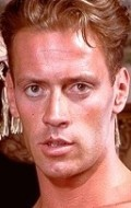 Full Rocco Siffredi filmography who acted in the movie Romance.