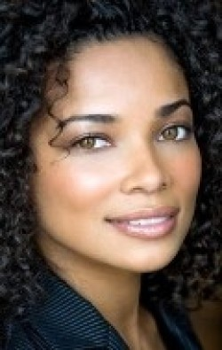 Full Rochelle Aytes filmography who acted in the movie The Inheritance.