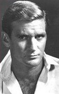Full Rod Taylor filmography who acted in the movie The Time Machine.