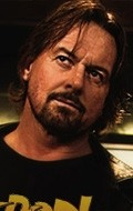 Full Roddy Piper filmography who acted in the movie WWE Hall of Fame 2005.