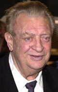 Full Rodney Dangerfield filmography who acted in the movie Natural Born Killers.